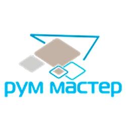 Типовые серии домов в Москве и Московской области