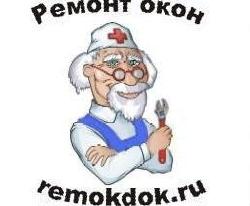 доктор окон москва отзывы сотрудников
