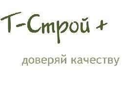 Ремонт Ванной и Туалета Ремонт ванной Нижнекамск
