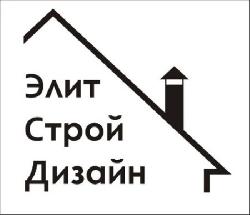 Цены на ремонт коттеджей в Москве от 3 900 р кв м