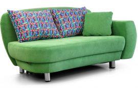 Как выбрать мягкую мебель для детской комнаты